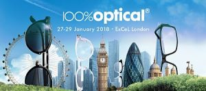 100 optical london