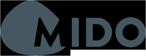 Mido Milaan